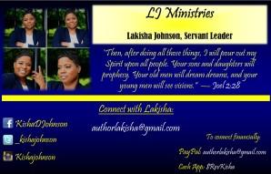 LJ Ministries2