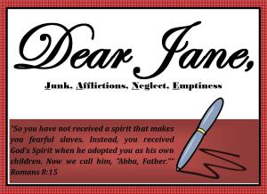 Dear Jane2
