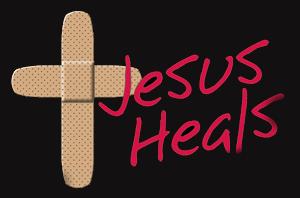 jesus_heals