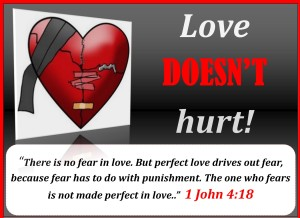 love-doesnt-hurt