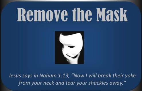 spiritual-mask