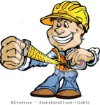 contractor-free-clipart-1