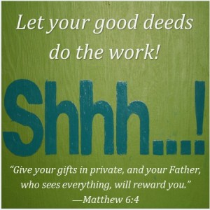 let-the-good-deed