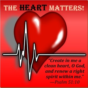 matters-of-the-heart