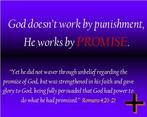 promise-not-punishment
