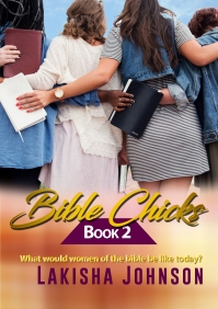 Bible Chicks front cover 2
