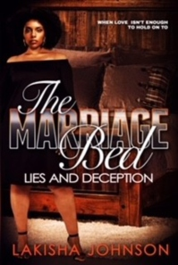 The Marriage Bed_1000