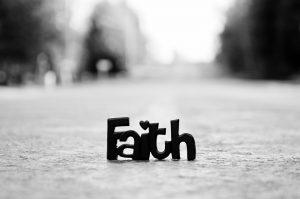 faith-300x199